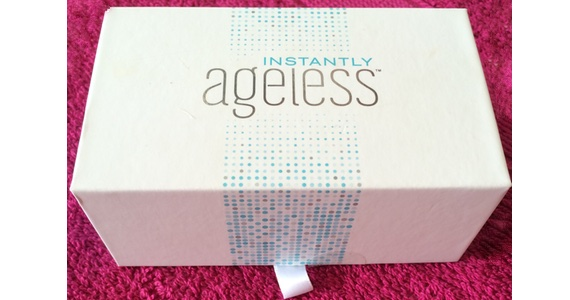 Instantly Ageless available in Sheffield